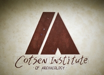 Cotsen Institute of Archaeology