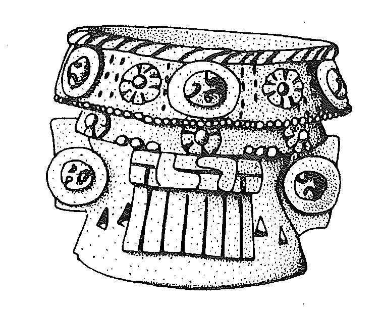 Domestic Ritual in Ancient Mesoamerica