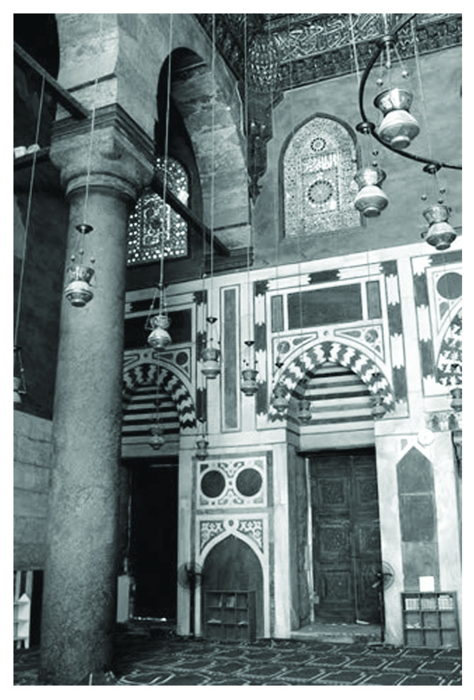 History and Archaeology of Jaffa 1