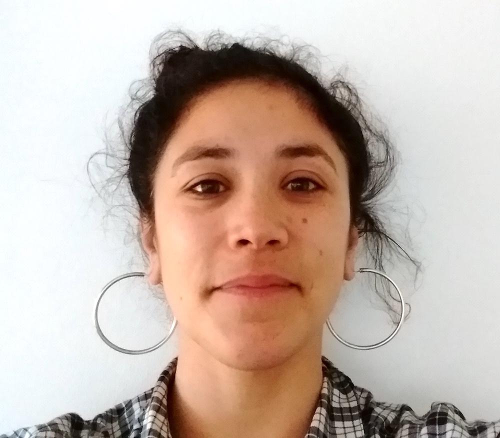 Ayesha Fuentes