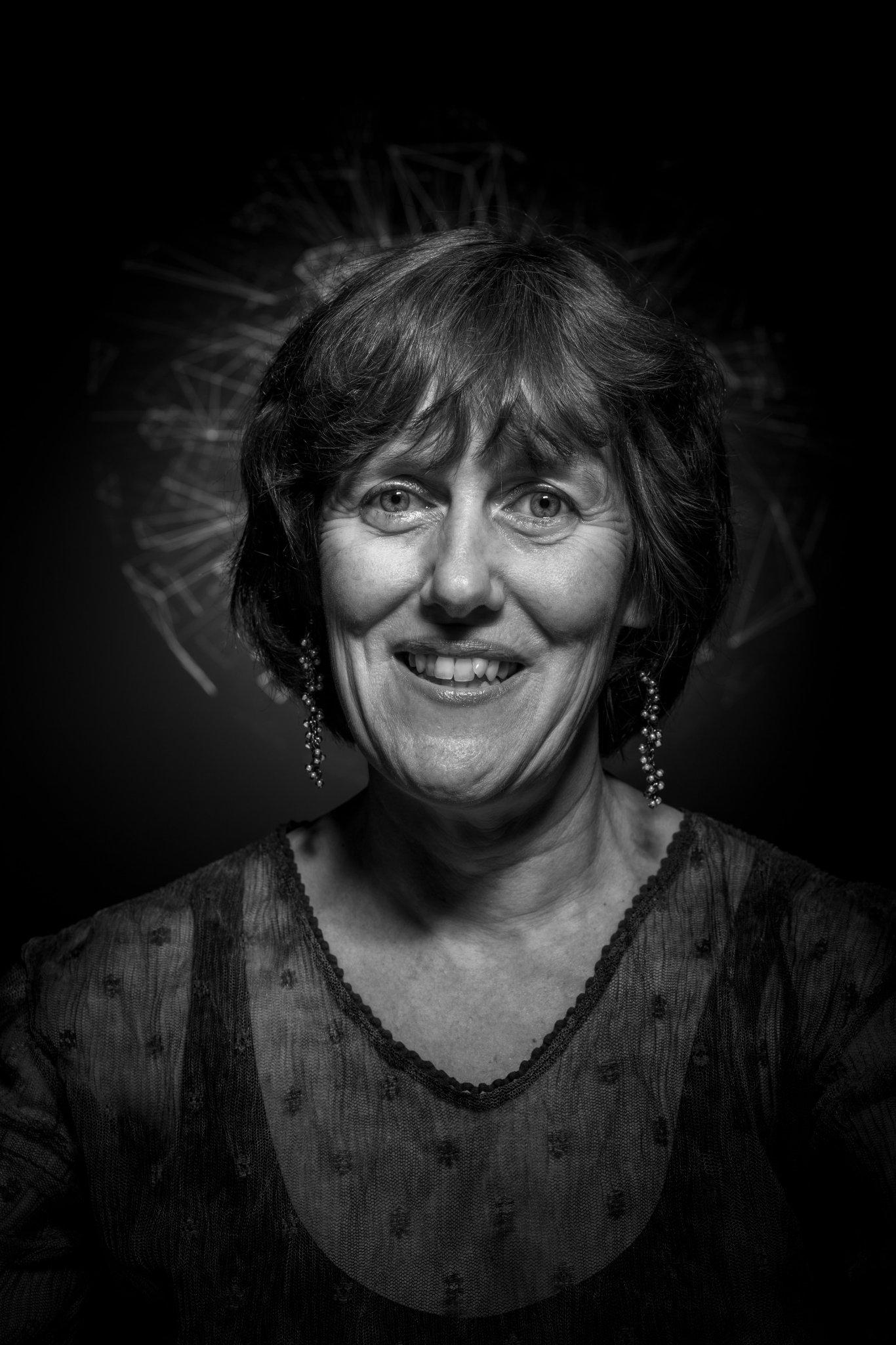 Willeke Wendrich